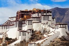 Kailash Manasarovar Trip Lhasa Ali Tour 10 Days