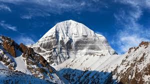 Kailash Mansarovar Yatra 14 Days By Overland Tour Ex Kathmandu