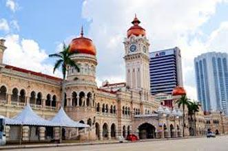 Kuala Lumpur And Langkawi 4 Star Package