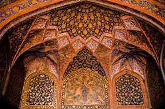 Mughal Triangle Tour