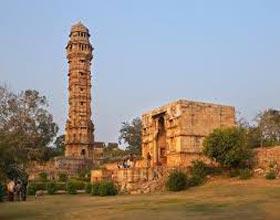 Mewar Tour With Agra