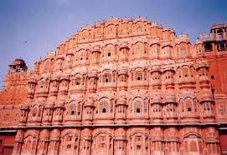 Jaipur Holidays Tour