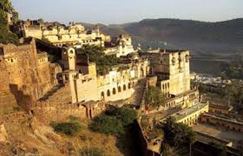 Quick Rajasthan Tour