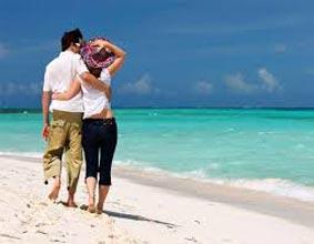 3Night 4Days Honeymoon Package