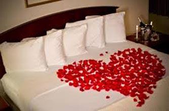 4 Night 5 Days Strue Package Honeymoon Package