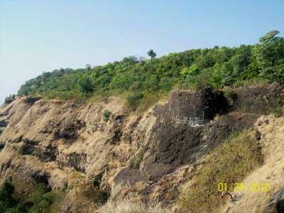Historical Ranganagadh Tour