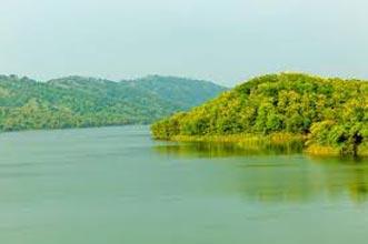 Gujarat Hills Tour