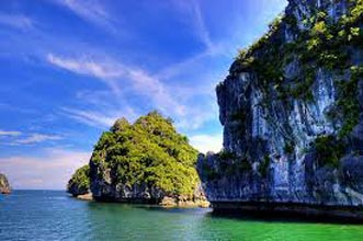 Adventure Catba And Cruising Lan Ha Bay 3 Days 2 Nights