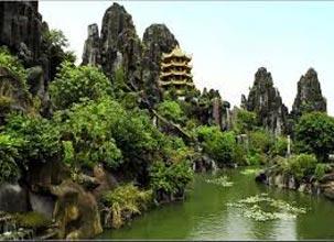 Classic Vietnam Three Weeks Tour