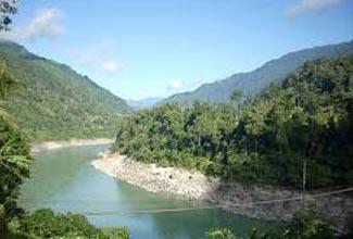 Assam & Arunachal Pradesh Tour