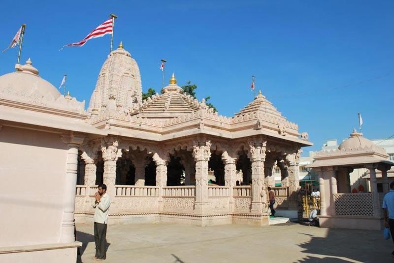 Udaipur And Kumbhalgarh Tour Package