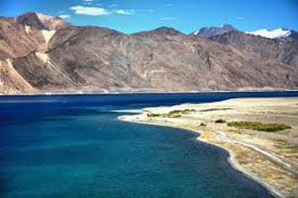 05 Nights - High Passes And Lakes Of Ladakh Tour
