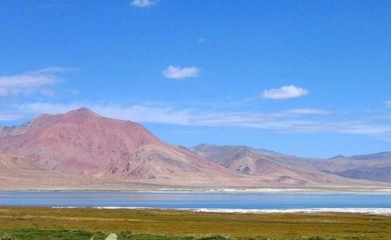Zanskar Combined With Rupsho Trek Tour