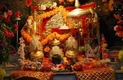 Himachal With Vaishnodevi - 11N/12D Package