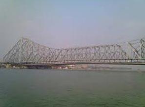 Gangasagar With Odisha Tour Package