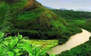 Wonders Of Arunachal Pradesh Ride Tour
