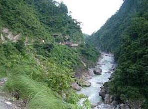 Bhutan, India & Nepal Motorcycle Expedition For 18 Days   17 Nights