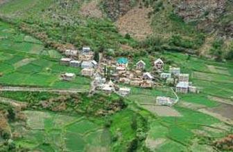 Ladakh Ride Tour
