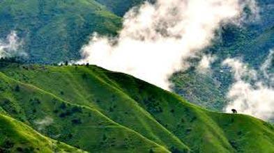 Shimla  5 Day Tour