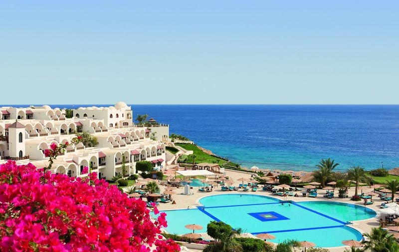 Sharm El Sheikh 2 Nights / 3 Days Tour