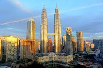 Malaysian Magic 10 Nights / 11 Days Tour