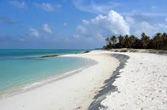 Andaman & Nicobar Islands 6 Day Package