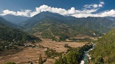 Sikkim, Darjeeling And Kalimpong 2 StarPackage For 8 Days