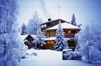 Shimla And Manali 4 Star Package For 05 Days
