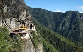 Kalimpong With Darjeeling Tour 8 Days