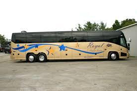 Volvo Bus Service In Raipur