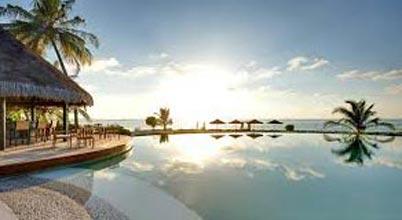 Sri Lanka With Maldives Tour