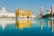 6 Nights 7 Days Amritsar Delhi Agra Family Tour Package