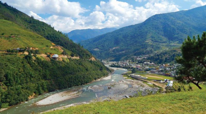 8 Days Arunachal Tour Package