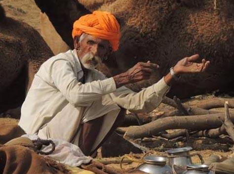 Car Hire In Jaipur Tour