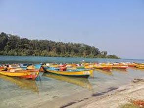 Memorizing Andaman Tour