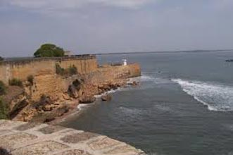 Gujarat Wild Tour With Diu