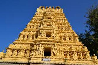 Panchaboothasthalam Temple Tour