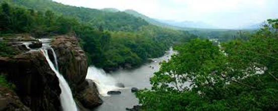 Kerala & Tamil Nadu 11 Days Tour