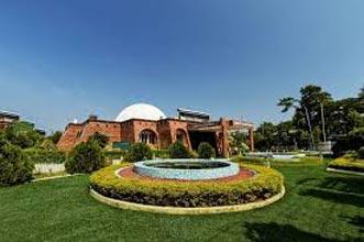 Assam Meghalaya Romantic Tour