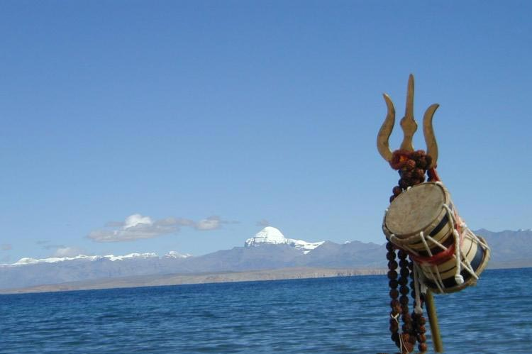 Kailash Mansorovar 10night - 11Days Tour