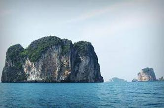 Andaman Family Special Package