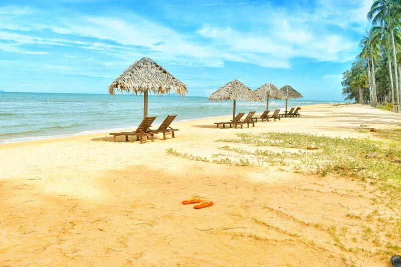 Holiday Goa Package
