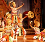 Bangkok Pattaya Special Package