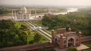 Agra Tour