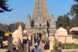 Nalanda Gaya Tour