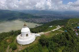 Pokhara Kathmandu Tour