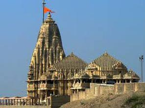 Gujarat Holidays Package