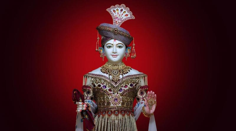 Somnath To Dwarka Tour