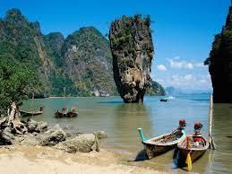 Andaman Tour 7 Days