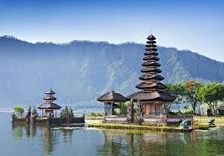 Bali-Indonesia Package (4N/5D)